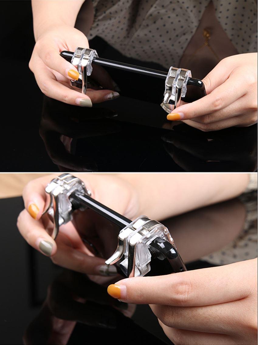 Trigger pro telefon