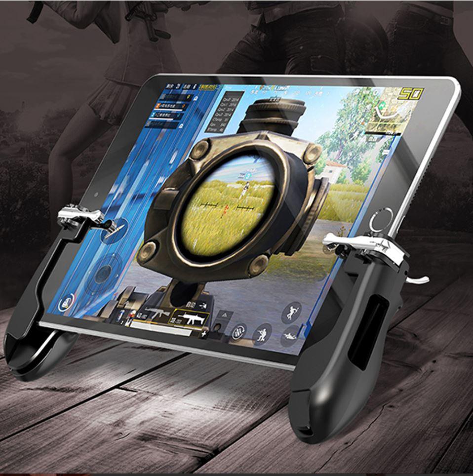 Gamepad pro tablet